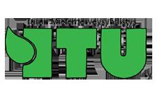 Turun mielenterveysyhdistys ITU ry